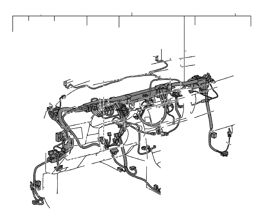 Toyotum Engine Wiring Diagram