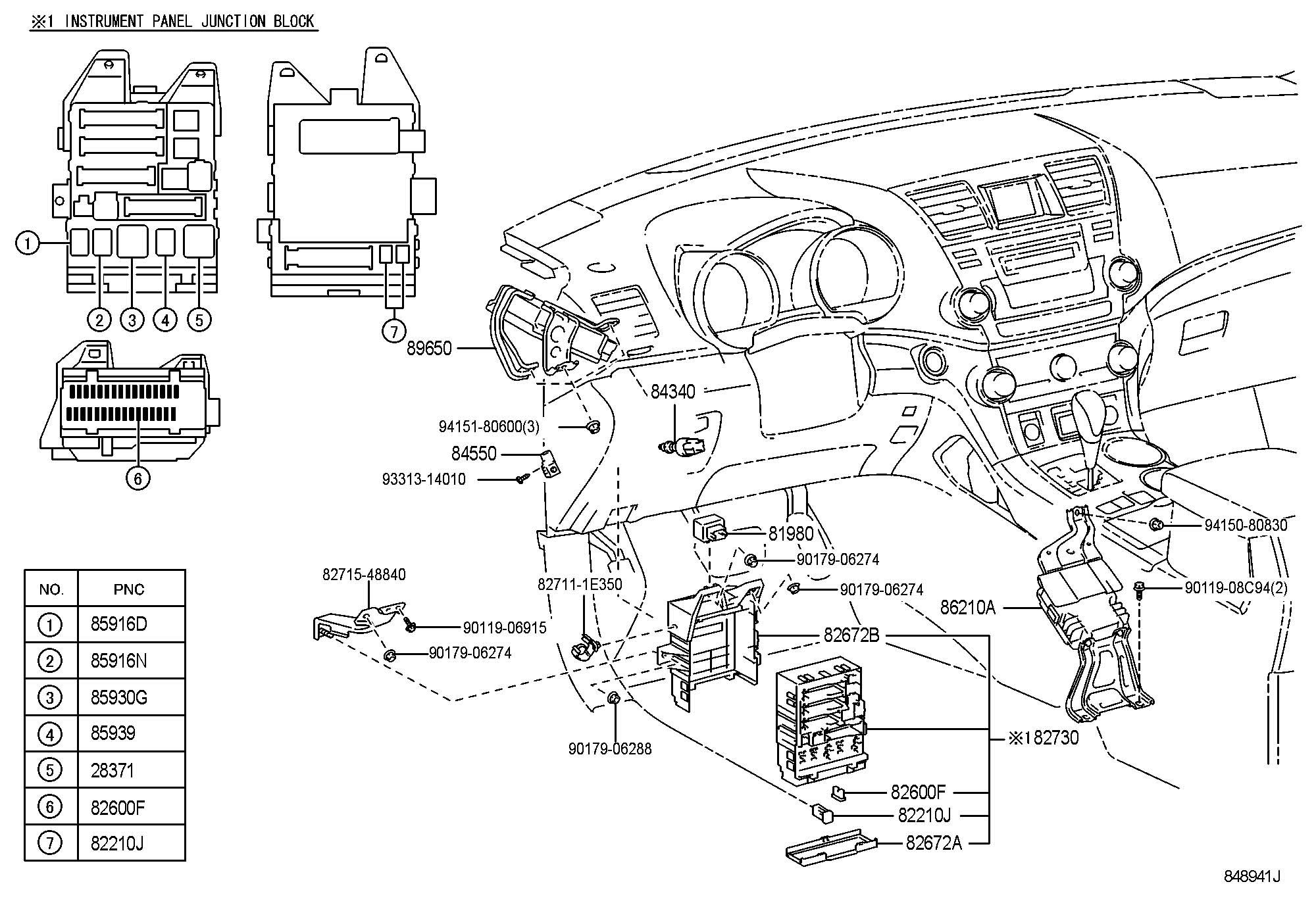 Diagram Tc Scion Pt546 Wiring Diagram Full Version