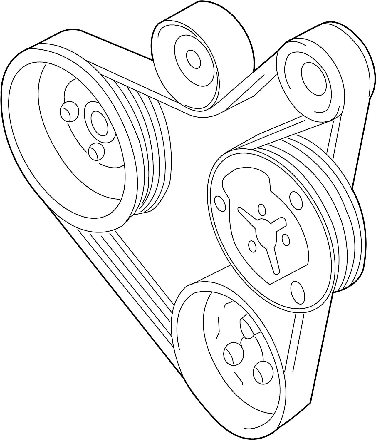 06a B