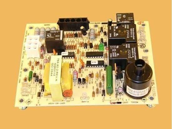 CIRCUIT BOARD For Lennox Part# 82P60
