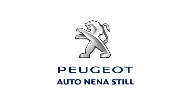 logo-klijenti-autonena