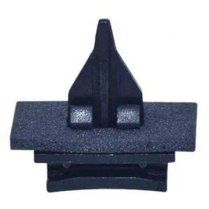 kopca-lajsne-vetrobrana-ford-4069906