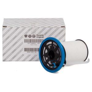 filter-goriva-fca-77366607