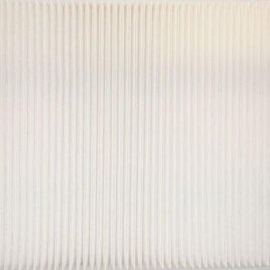 filter-za-kabinu-chery-tengo-0085