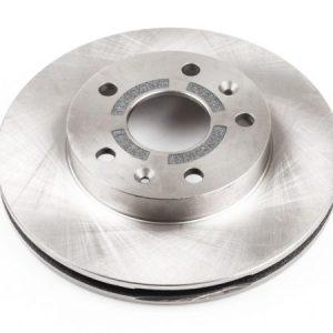 prednji-kocioni-disk-chery-tiggo-265-mm