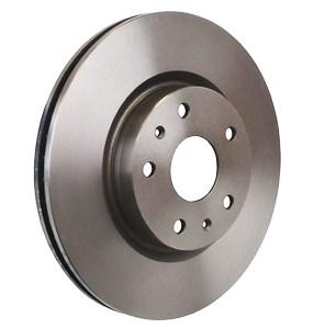 prednji-kocioni-disk-chery-tiggo-300-mm