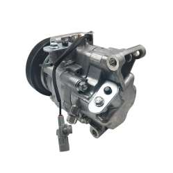 Suzuki Swift Air Conditioning Pump