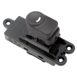 Hyundai I30 Power Window Switch