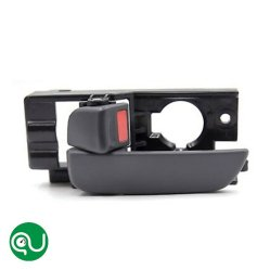 Hyundai Accent Interior Door Handle