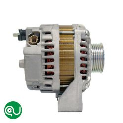 Ford Falcon BF Alternator