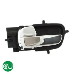 Hyundai i20 Interior Door Handle