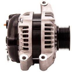 Honda Accord Euro Alternator