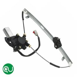 Honda Crv Window Regulator