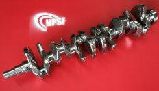 HPSF crankshaft 2-17