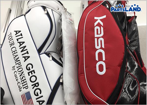 #ゴルフ 始めるならゴルフですか⁉️  オフハウス 秦野店