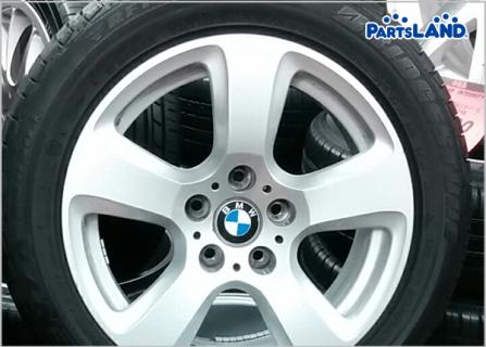 BMW E60 純正 ブリヂストン ポテンザ RE050 ランフラット 4本セット  ガレージオフ 八王子堀之内店