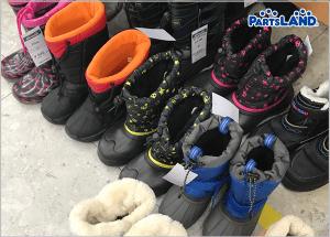 雪に備えませんか?!| オフハウス 秦野店