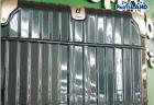 #仮面ライダーキバ  実はキバフォームは初(エンペラーはあった)| ホビーオフ 秦野店