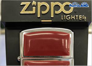 Zippo インディアナポリスモータースピードウェイ| ガレージオフ 秦野店
