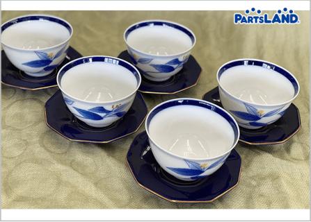#香蘭社 #茶器 #和食器| オフハウス 秦野店