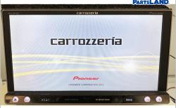 Carrozzeria AVIC-MRZ009 2012| ガレージオフ 湘南平塚店