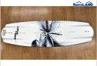 マルシン ガスGUN  木製グリップ|ホビーオフ 湘南平塚