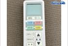 コンパクトステレオシステム SH-HC410  オフハウス 相模原田名店
