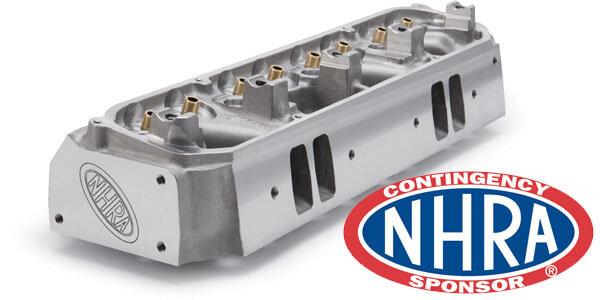 Proform Engine Cylinder Head Volume Measurement Kit 66831;
