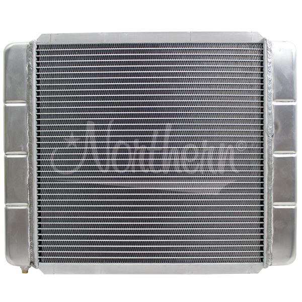 Northern Radiator Custom Radiator Kit