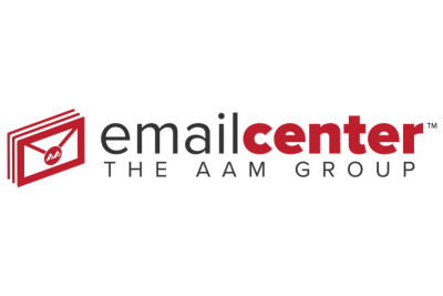 Email Center: Send Email Like a Pro