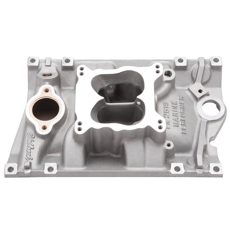 intake manifold – Parts Pro News