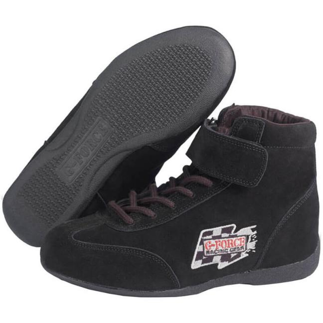 G-FORCE Racing Gear GF 235 Race Shoe