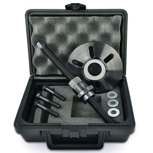 PROFORM LS Harmonic Balancer Installation and Removal Tool 66518