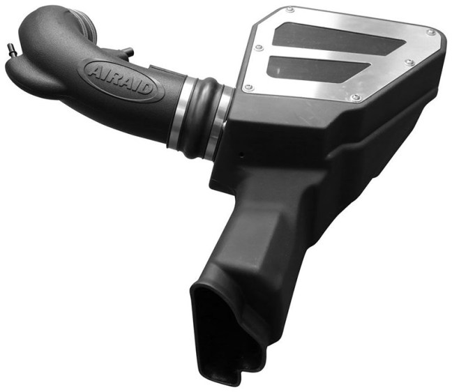 AIRAID (451-356): MXP Performance Air Intake System for 2019 Ford Mustang GT 5.0L