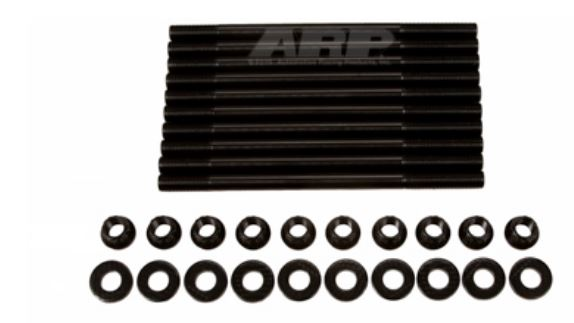 ARP (151-4301): ARP2000 Head Stud Kit for Ford EcoBoost 2.3L