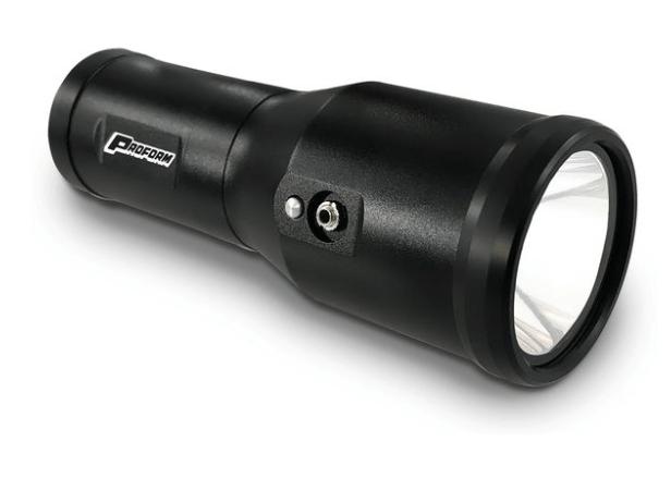 PROFORM LED Timing Light and Flashlight 67419