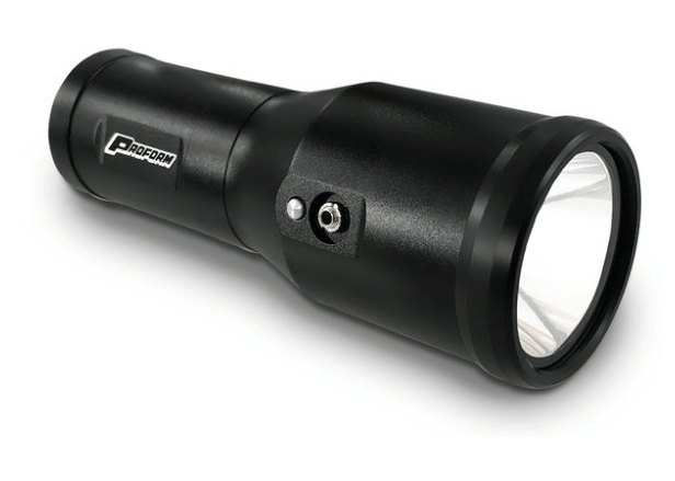 PROFORM LED Timing Light and Flashlight 67419