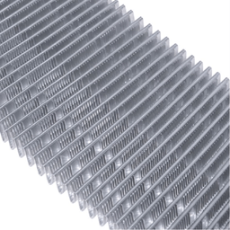 Flex-A-Lite (316300): Direct-Fit Extruded Tube Core Radiator for `67-`79 Ford Trucks