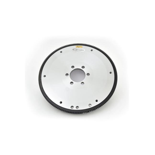 Centerforce (700479): Billet Steel Clutch Flywheel