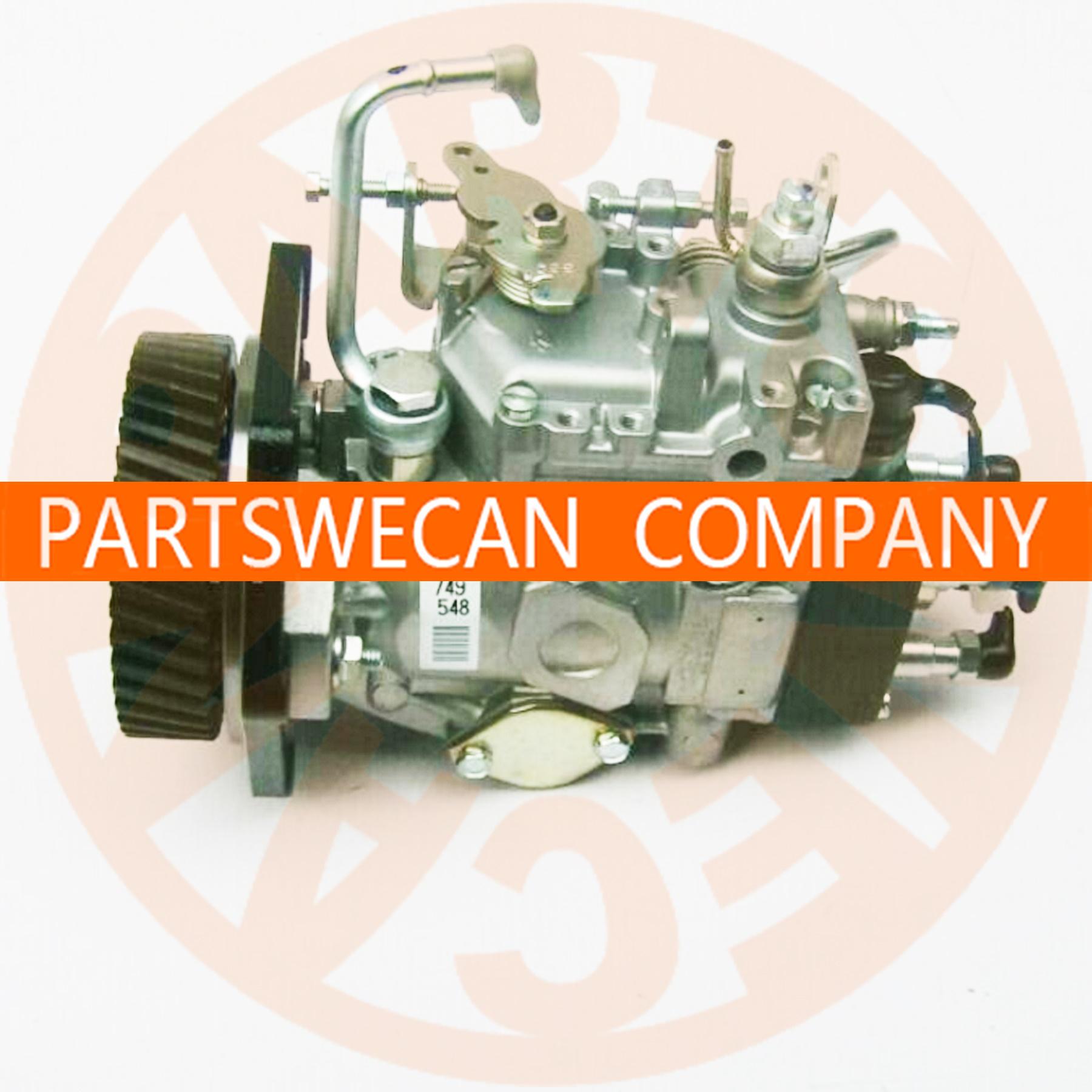 Isuzu C240 Engine Parts Diagram | Wiring Library