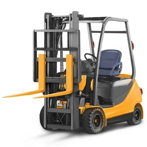 FORKLIFT SPARE PARTS WHOLESALER