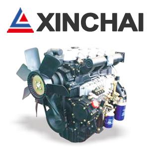 XINCHAI