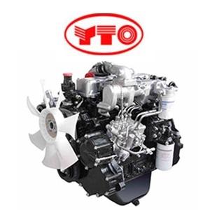 YTO ENGINE PARTS
