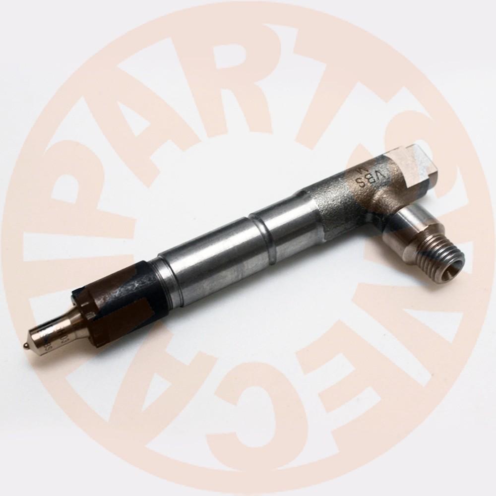 Fuel Injector 729946 53300 Yanmar 4tnv98 Engine Aftermarket Parts 4tnv Wiring Diagrams