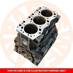 MITSUBISHI K3E ENGINE PARTS – ENGINE PARTS ONLINE STORE on