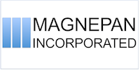 Magnepan small
