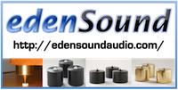 edensound9