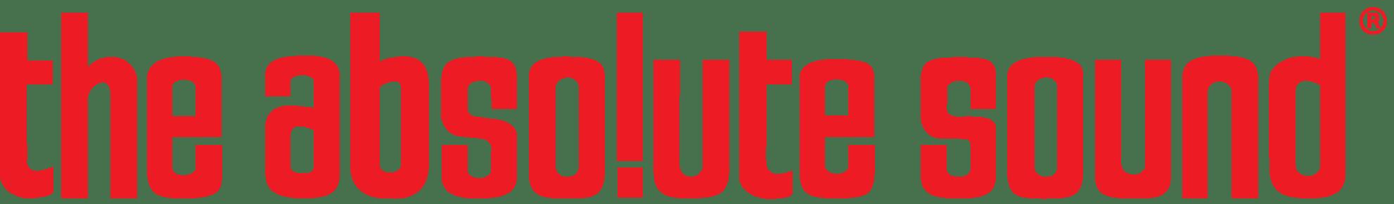 TAS_Logo RED
