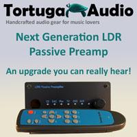 TortugaAudio_PartTimeA_No1