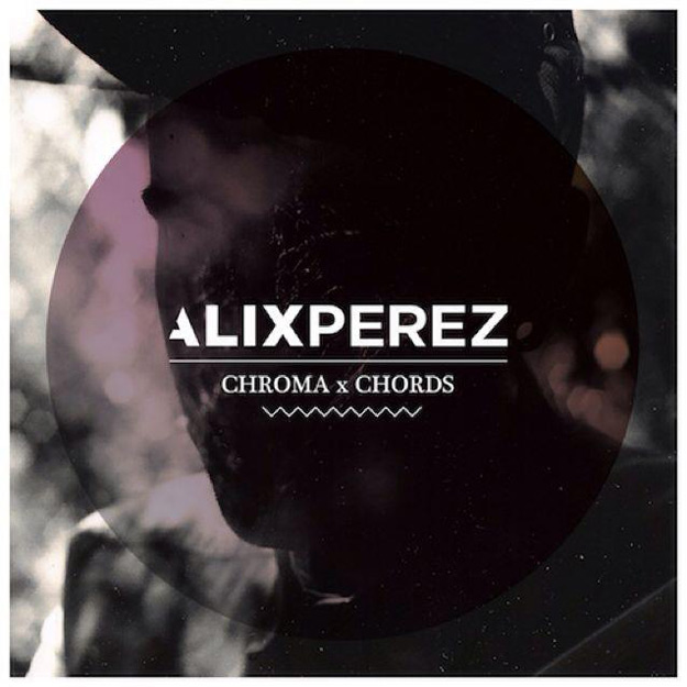 alix-perez-chroma-chords.Cover